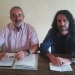 Comunicado: Ciudad Real Laica exige a las fuerzas políticas un compromiso con la laicidad