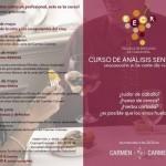 Ciudad Real: La Escuela de Enología organiza un curso de iniciación a la cata de vinos