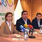 Ecoembes y el Consorcio RSU de Ciudad Real ponen en marcha la liga de reciclaje entre municipios