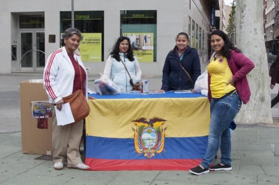 ecuatorianos terremoto1