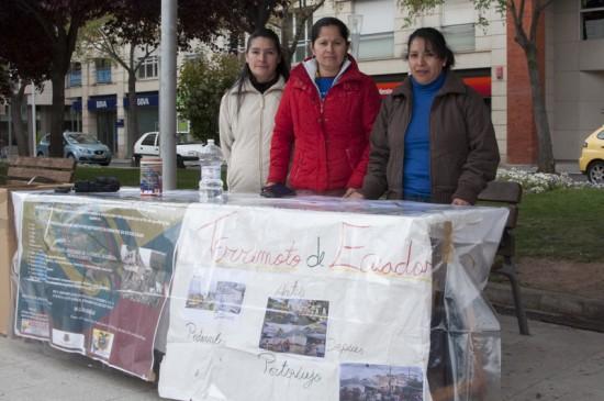 ecuatorianos terremoto2