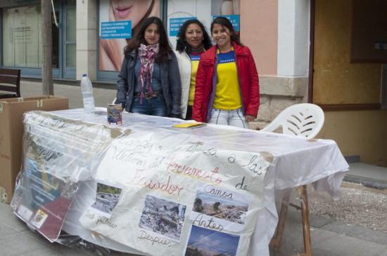 ecuatorianos terremoto3
