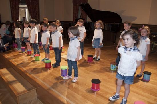 escuela de musica1