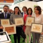 Ciudad Real: Las mejores manos de Castilla-La Mancha celebran la fiesta de la artesanía con FARCAMA Primavera