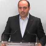 Ciudadanos se considera el «primer» partido de la oposición en el Ayuntamiento de Ciudad Real