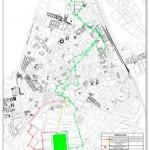 El coste de la reestructuración de la línea 3 de autobús urbano ascenderá a 18.000 euros anuales