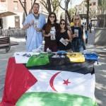 Madraza busca familias de acogida para reforzar el programa Vacaciones en Paz