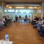 Maestr@s en Movimiento reflexiona acerca de la participación de las familias en la escuela