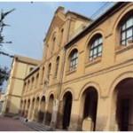 1816 Y 1817: Bicentenario de las Fundaciones Marianistas