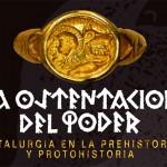 El Museo de Ciudad Real se rinde ante el poder del metal