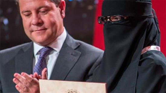 paga-niqab