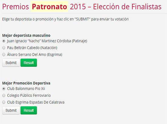 patronanto-finalistas