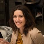 Una ciudadrealeña resulta premiada por su blog de cocina