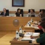 """El PSOE se obceca en el """"anonimato"""" de las familias para votar en contra de trasladar las ayudas de emergencia social al pequeño comercio"""