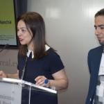 Ciudad Real vivirá casi una semana de eventos festivos para conmemorar el Día de la Región
