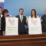 FARCAMA Primavera reunirá a 67 artesanos en el Pabellón Ferial de Ciudad Real