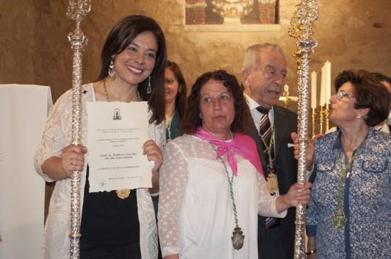 procesion alarcos44
