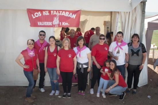 procesion alarcos54