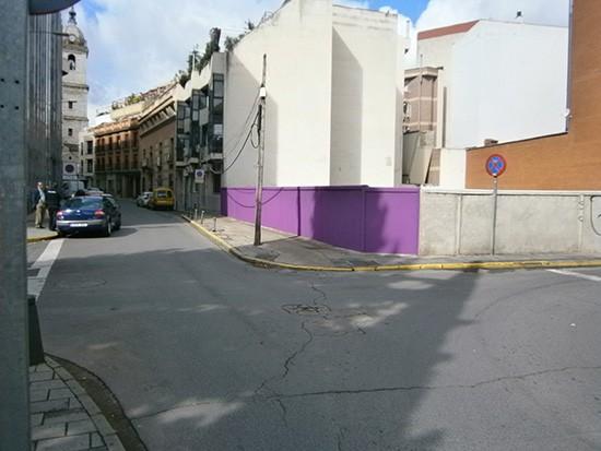purpura-3