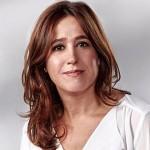 El comité electoral nacional del PP propone a Rosa Romero como candidata número uno al Congreso por Ciudad Real