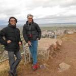 RuralFilmFest: La herramienta creativa para aupar al Valle de Alcudia como destino turístico