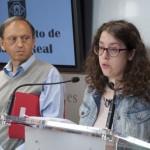 Ciudad Real: Adjudicadas por 144.262 euros las obras de pavimentación y cerramiento de las pistas polideportivas del Rey Juan Carlos