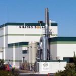 Puertollano: El juzgado da luz verde a Aurinka para la compra de Silicio Solar y le otorga la posesión provisional a partir del 1 de junio
