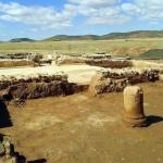 """Terrinches inicia el procedimiento para que el yacimiento de """"La Ontavia"""" sea declarado Bien de Interés Patrimonial"""