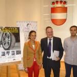 Puertollano: Vehículos a precios más ventajosos en la V Feria de Ocasión en La Central