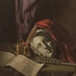 Más allá de la realidad (X): Alegoría a la Música