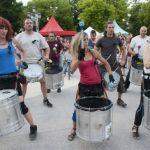 Ciudad Real: El Encuentro Joven golpea de nuevo