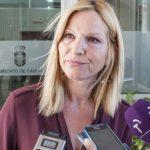 Ciudad Real: Los vecinos exigen que los ocupas sean desalojados antes de que acabe esta semana