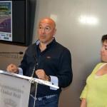 Ciudad Real: 350 atletas participarán este sábado en elXXIX Campeonato Regional Absoluto de Atletismo
