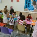 Juventud y Deportes programan actividades veraniegas para todos los gustos y edades