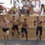 Argamasilla de Calatrava: La Atlas Race atrajo a jóvenes de toda España y destacados especialistas