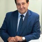 Pedro Barato es reelegido por unanimidad presidente de Asaja Ciudad Real