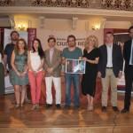 Ciudad Real acogerá las I Jornadas de Bloggers de Moda el 24 y 25 de junio