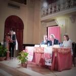 Cáritas Ciudad Real presenta la revista «Empresas con corazón»