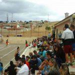 Puertollano: Porrascazos Blu Bla organiza la tercera edición del torneo de fútbol Virgen del Carmen