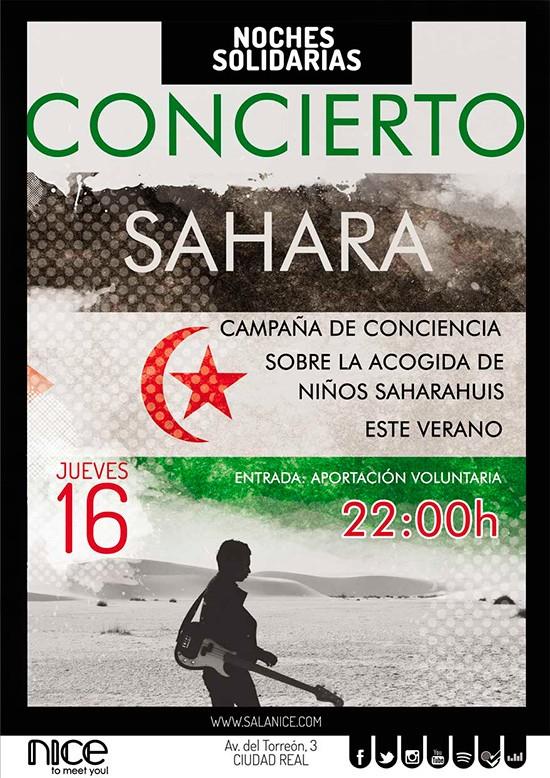 concierto-sahara