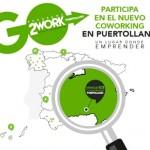 Puertollano: Fundescop ofrece un espacio coworking gratuito para 16 emprendedores