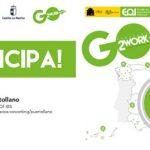 La Escuela de Organización Industrial pone al servicio de los emprendedores un espacio de coworking gratuito en Fundescop Puertollano