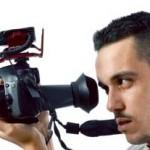 Escaparate Films, talento audiovisual con sello puertollanero al servicio de las empresas