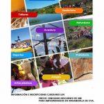El Ayuntamiento de Argamasilla de Calatrava pone en marcha un curso de monitor de actividades juveniles