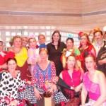 Puertollano: Educación Básica Adultos cierra el curso con un festival y 2.600 matriculaciones