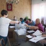 UGT gana por antigüedad unas reñidas elecciones sindicales en el Ayuntamiento de Ciudad Real