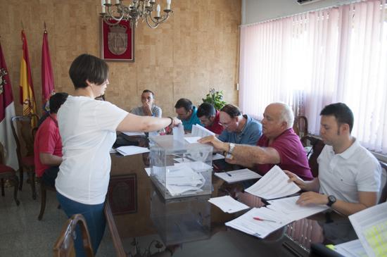 elecciones sindicatos ayto2