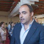 """Fernández-Bravo se pregunta por los cuatro millones de euros que """"se han perdido por el camino"""""""