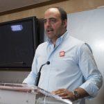 Fernández-Bravo culpa a PP y PSOE de crear la 'Venecia de La Mancha' y exige un plan de actuación urgente sobre la red de abastecimiento de agua