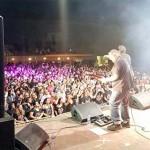 El II Festivalle Alcudia se celebrará el 24 de junio con un cartel histórico del pop-rock de los 80 y 90